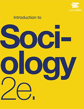 Introduction to Sociology - sample book