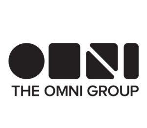 omni-group-logo-dot