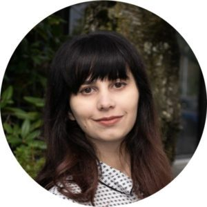 Erika Assabayeva